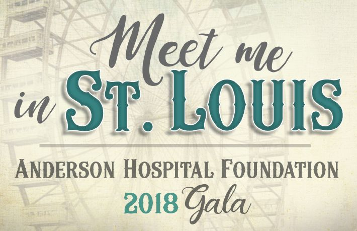 meet me in st louis anderson hospital foundation gala 2018