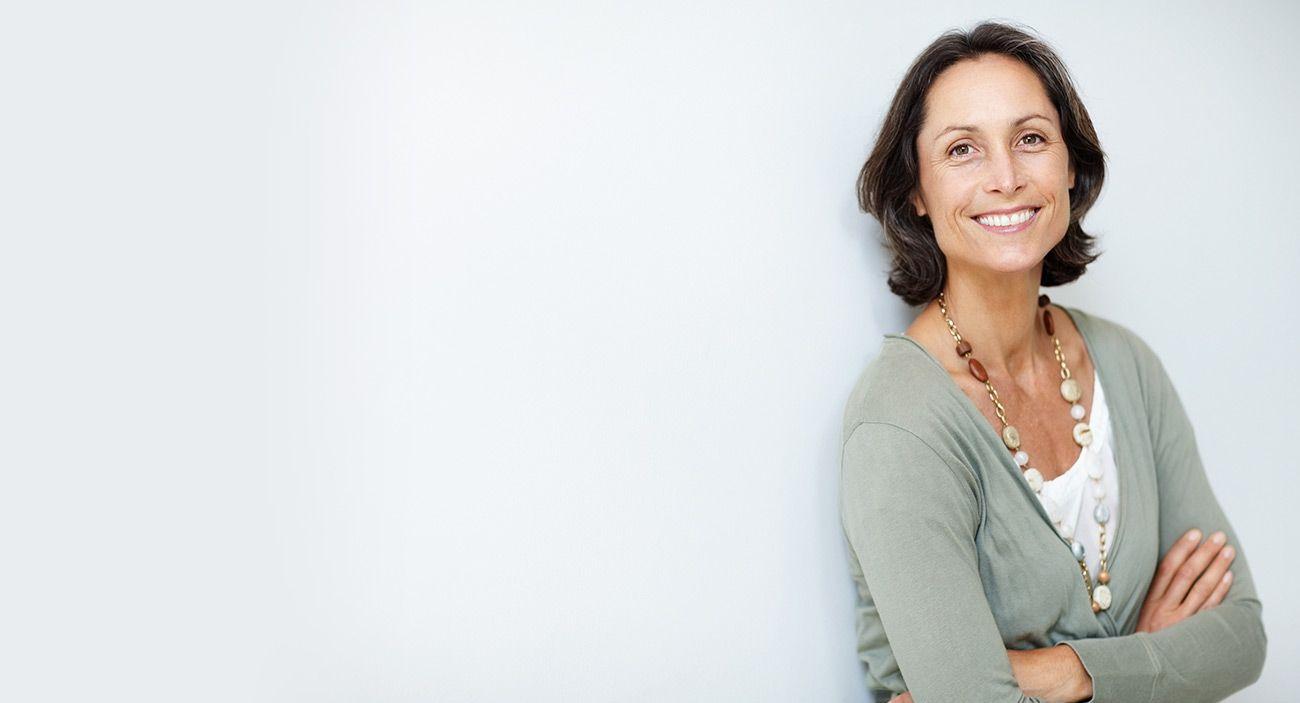 3d-mammograms3