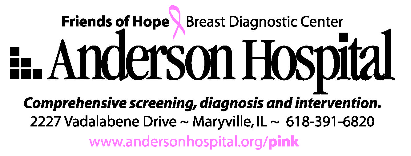 friends of hope breast diagnostic center 01