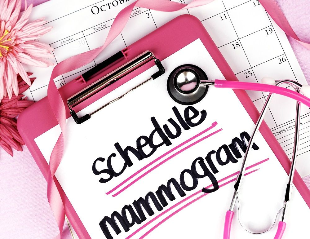 schedulemammogram