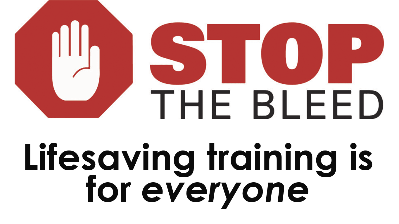 stop the bleed featured orig